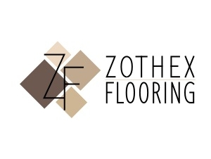 Zothex Flooring, Cabinets, & More