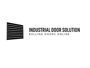 Industrial Door Solution