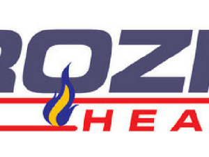 Crozier Heating