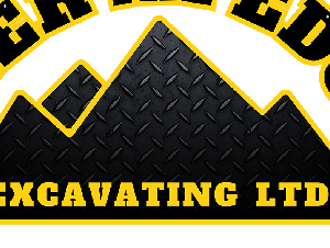 Over The Edge Excavating Ltd