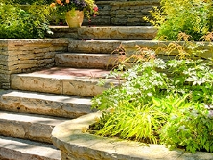 Landscaping Services & Snow Removal Company