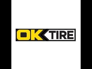 OK Tire Pembroke