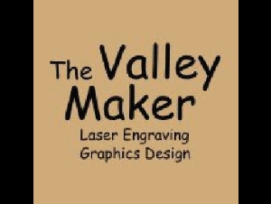 The Valley Maker