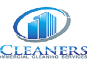 iCleaners Commercial Cleaning Services Inc.