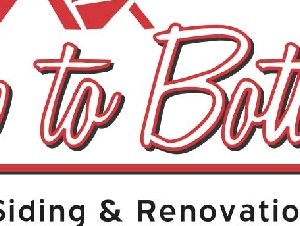 Top to Bottom Metal Roofing & Siding