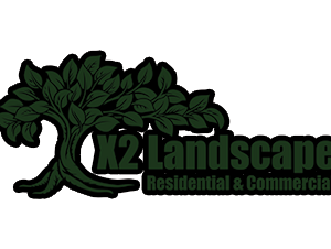 X2 Landscaping